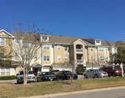 6203 Catalina Drive Unit 721, North Myrtle Beach image