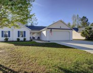 7441 Quail Woods Road, Wilmington image