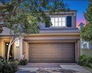 11224     Carmel Creek Rd, San Diego image