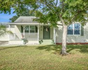 1234 Indian River, Titusville image