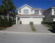 11023 Mill Creek WAY Unit 708, Fort Myers image