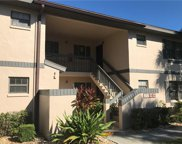 19505 Quesada Avenue Unit BB 201, Port Charlotte image