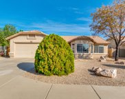 1152 W 13th Avenue, Apache Junction image