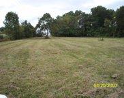 3649 Byrnesville  Road, House Springs image