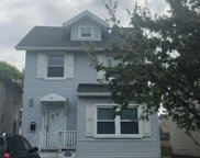 369 Troup Street, Rochester image