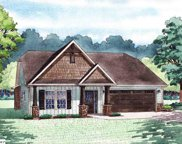 613 Ivywood Place Unit Lot 12, Boiling Springs image