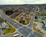 703 Horseblock  Road, Farmingville image