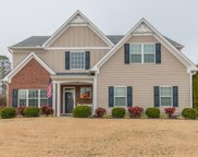 5505 Orchard Hill Terrace, Cumming image