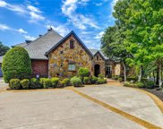 7 Hillview Court, Hickory Creek image