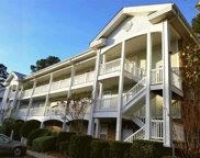 698 Riverwalk Dr. Unit 303, Myrtle Beach image