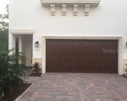 7834 Hidden Creek Loop Unit 102, Lakewood Ranch image
