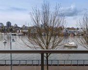 426 Beach Crescent Unit 203, Vancouver image