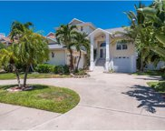 255 46th Avenue, St Pete Beach image