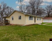 24062 577th, Mankato image