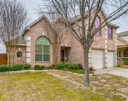 9717 Sinclair Street, Fort Worth image