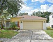 2509 Brownwood Drive, Mulberry image