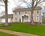 14359 Windcreek, Chesterfield image