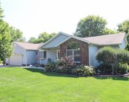 11704 Beechdale Nw Avenue, Uniontown image