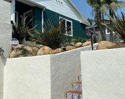 2165  Elizabeth Drive, Ventura image