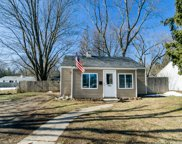 1443 Fuller Avenue Ne, Grand Rapids image