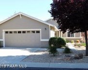 1391 Saint George Circle, Prescott image
