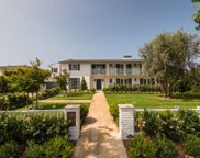 15000 ALTATA Drive, Pacific Palisades image