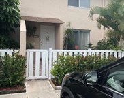 1739 Nw 80th Ave Unit #H, Margate image