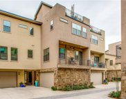 1801 Annex Avenue Unit 506, Dallas image