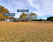 110 Independence Dr, Liberty Hill image