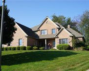 6089 Kinloch Court Nw Circle, Massillon image