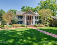 1719 Queens W Road, Charlotte image
