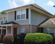 647 Bear Drive, Greenville image
