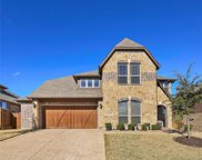 4313 Rustic Timbers Drive, Fort Worth image