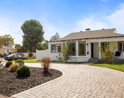 6101  Carpenter Ave, North Hollywood image