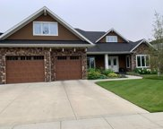 6289 Cronquist Drive, Red Deer image