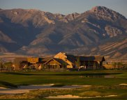 Lot 152 Rising Sun Way, Bozeman image