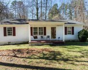 2009 Pineview Drive, Spartanburg image