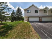 10470 Quince Street NW, Coon Rapids image