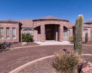 7551 S 165th Place, Queen Creek image