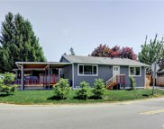 2515 SW 333rd St, Federal Way image