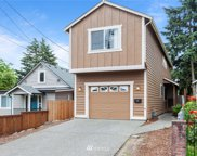 8527 S 119th St, Seattle image