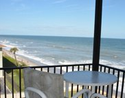 205 Highway A1a Unit #508, Satellite Beach image