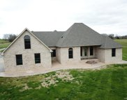 15295 Canaville, Creal Springs image