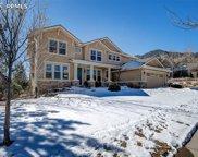 380 Lowick Drive, Colorado Springs image