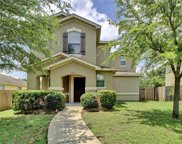 5611 Viewpoint Dr, Austin image