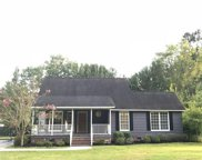 613 Country Club Dr., Conway image