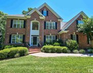 202 Lake Manor Road, Chapel Hill image