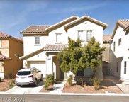 8369 Transvaal Blue Street, Las Vegas image