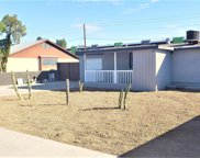 1205 N 43rd Place, Phoenix image