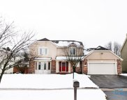 7309 Red Maple, Holland image